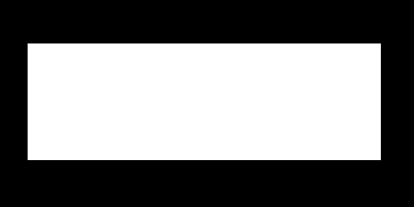 Wellness Ambiente, Glottertal, Ayurveda, Massage